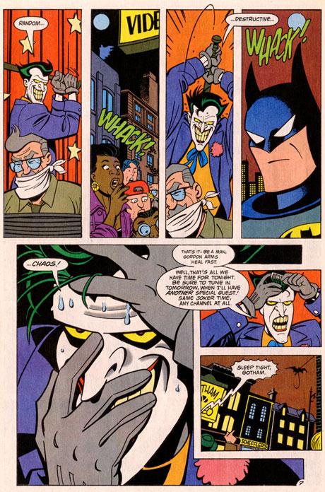 TCJ_TY__07_Batman