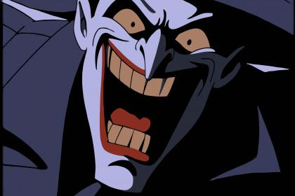 a-batman_the_animated_series_the_joker_wallpaper-7952