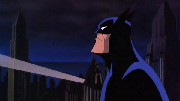 batman-mask-of-the-phantasm