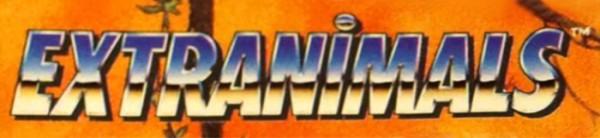 be661095bb3b156f5b6673b67be863c7extranimals_logo