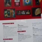 catalogue drouot génération cinéma 2014 4