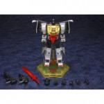 Transformers EX Gokin : GRIMLOCK et OPTIMUS