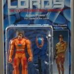 Power Lords : préco cette semaine
