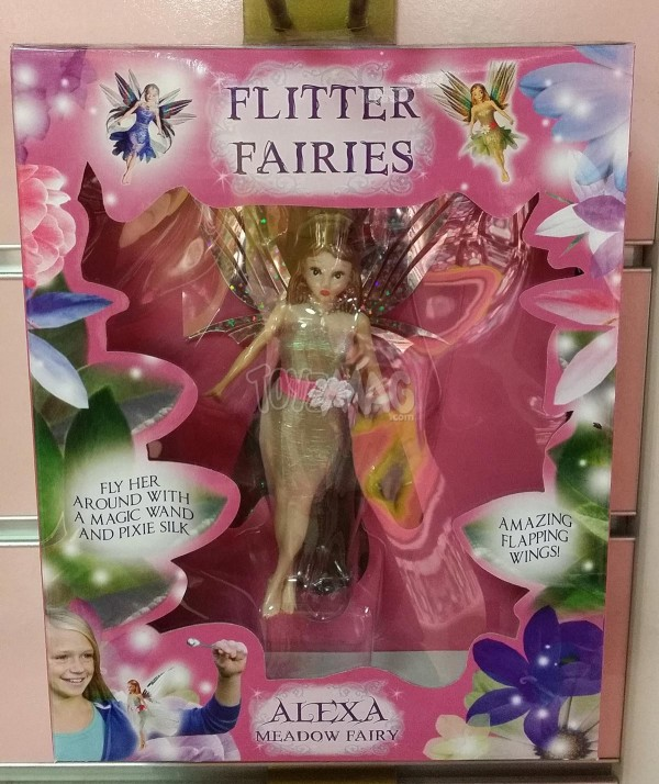 hamleys-fairy12