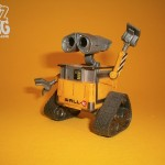 #lldl - La loose du lundi : Wall-e et après ?