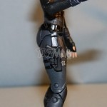 marvel legends black widow captain america 11
