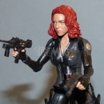 marvel legends black widow captain america 19