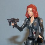 marvel legends black widow captain america 20