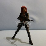 marvel legends black widow captain america 22