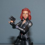 marvel legends black widow captain america 28