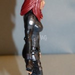 marvel legends black widow captain america 8