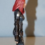 marvel legends black widow captain america 9