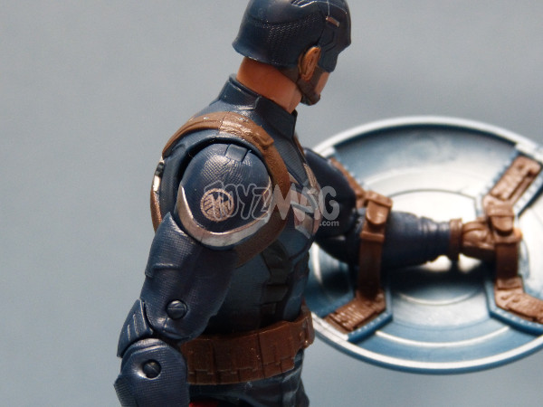 movie cap winter soldier marvel legends 14