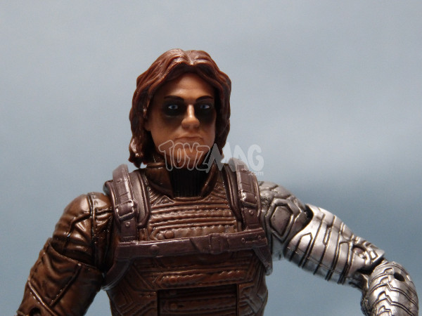 movie cap winter soldier marvel legends 21