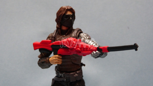 movie cap winter soldier marvel legends 22