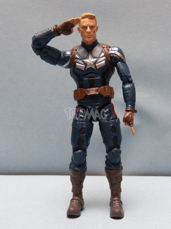 movie cap winter soldier marvel legends 5