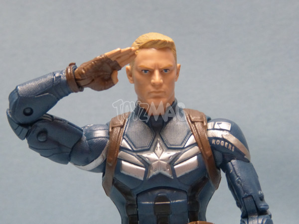 movie cap winter soldier marvel legends 6