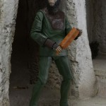 planet of the apes classic neca 11