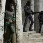 planet of the apes classic neca 13