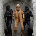 planet of the apes classic neca 2