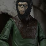planet of the apes classic neca 4