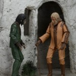 planet of the apes classic neca 5