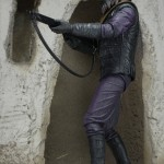 planet of the apes classic neca 7