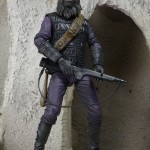 planet of the apes classic neca 8