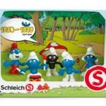 Rachat de Schleich par un fonds français
