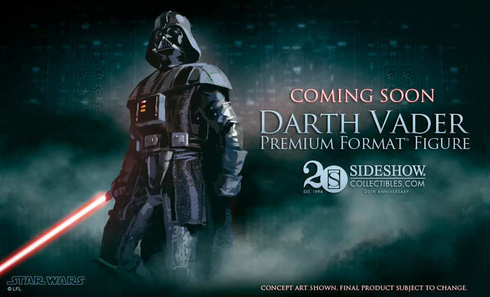 sideshow premium format_Vaderv02