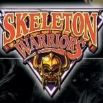 L'Instant Vintage: ToysFocus Dr Cyborn – Skeleton Warriors (Playmates 1994)