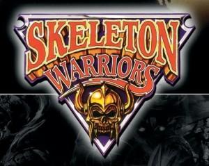 skeleton011012