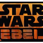 STAR WARS REBELS : la bande-annonce