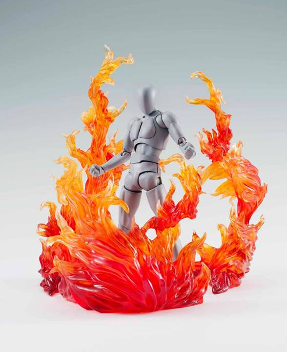 tamashiieffect-burningflame03