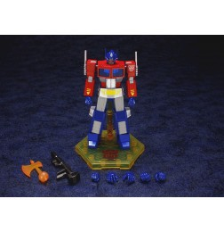 transformers-ex-gokin-cybertron-chief-commander-convoy