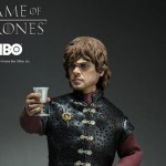 Game of Thrones : Tyrion par Three Zero