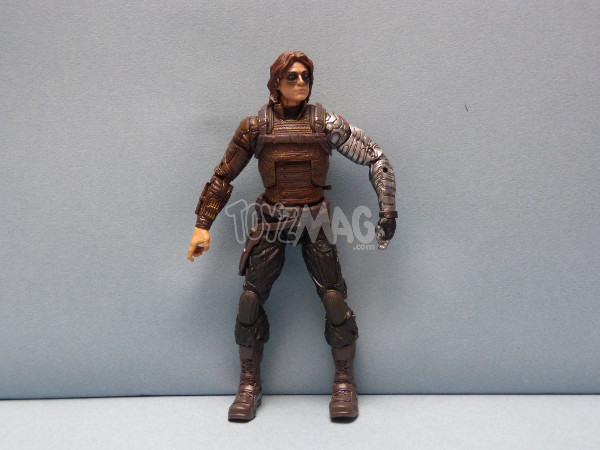 winter soldier marvel legends 1