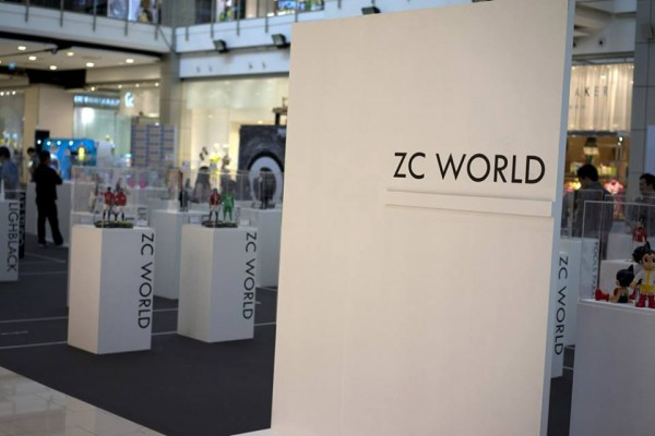 zcwo toy thailand expo 1