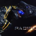 Pacific Rim : un Kaiju de 45cm !