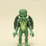 0010-Cthulhu_Turns_Front