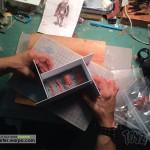 0036-moldprocess