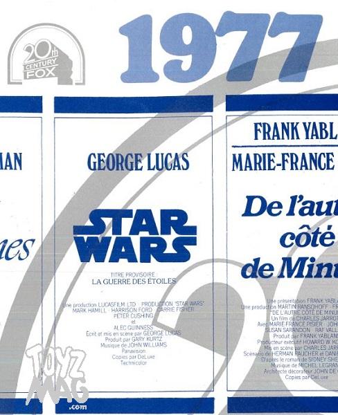 1977 provisoire