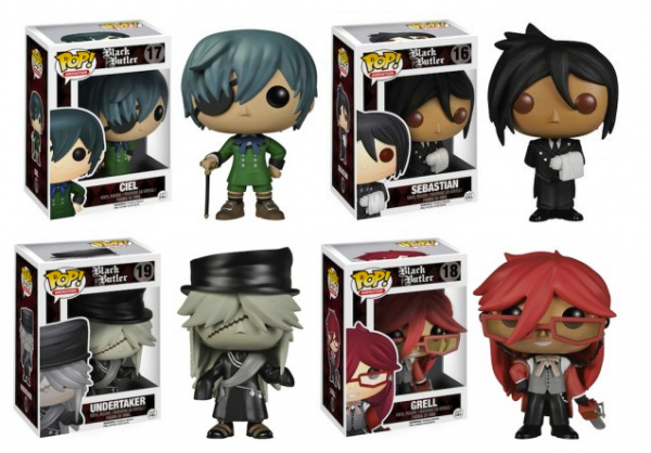 BlackButler-popfunko