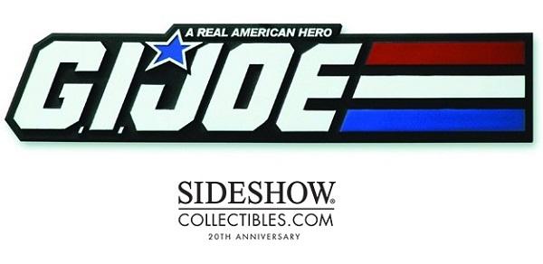 GI-JOE-sideshow