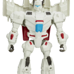 BotCon 2014 : les nouveautés Transformers