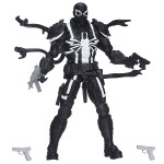 Spider-Man Infinite Series : Agent Venom