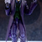 Batman Dark Knight : figs MAFEX Medicom