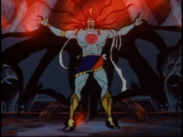 Mumm-Ra-Cartoon-Photos