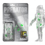 SDCC2014 : un Predator Reaction en exclu