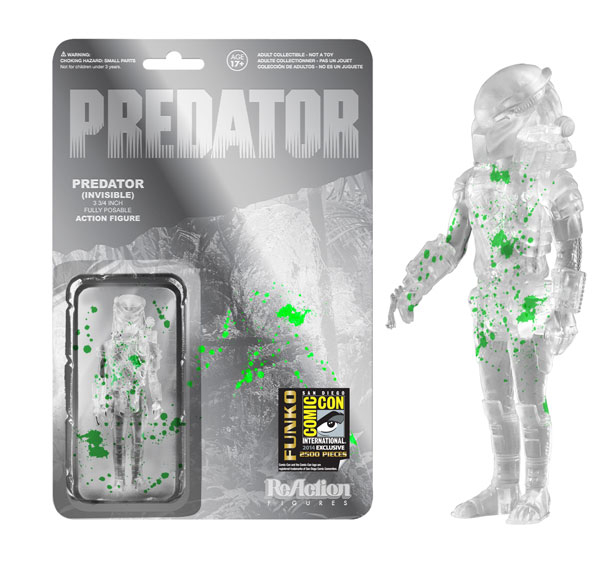 ReAction_Predator_Clear_SDCC012014
